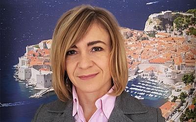 Mirjana Resner: Lokacija, sigurnost, mediteranski stil života i klima glavne su prednosti Hrvatske kao destinacije poslovnog turizma