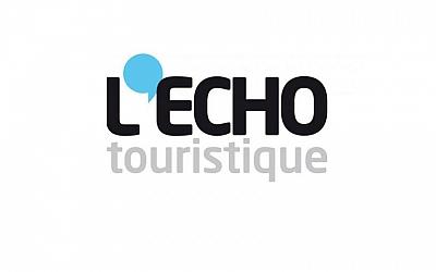 Novi trendovi putovanja francuskih turista u 2021. godini