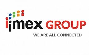 Otkazan IMEX Frankfurt koji se trebao održati u svibnju