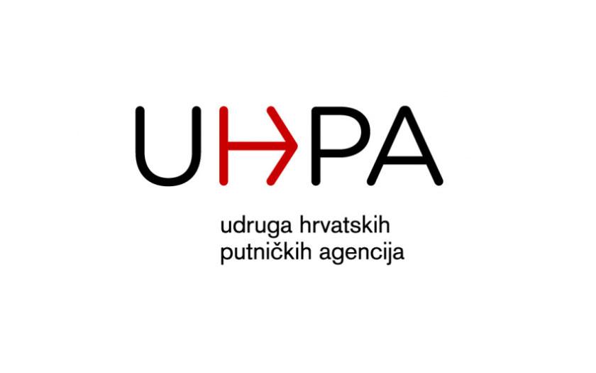 Udruga hrvatskih putničkih agencija