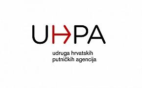 UHPA od Stožera zatražila i formalnu zabranu rada turističkim agencijama