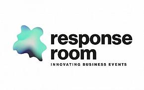 Response Room – globalna inicijativa za razvoj i inovacije u kongresnoj industriji