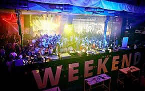 Conventa Trend Bar: Treba preživjeti do svibnja, u rujnu očekujemo veće evente uživo