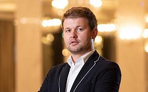 Ivan Sarajlić: Pandemija je iz korijena promijenila koncept event industrije