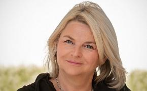 Sanja Vukov Colić: Kako smo se transformirali u tehnološkog lidera i postali pravi digitalni PCO