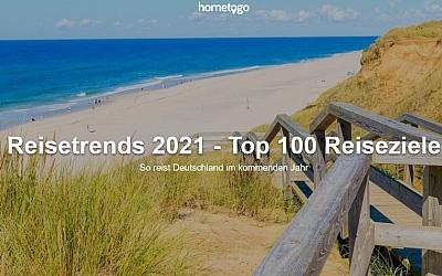 Sigurnost i higijenske mjere osnovni preduvjeti za putovanja njemačkih putnika u 2021. godini