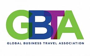 GBTA: Potpuni oporavak poslovnih putovanja očekuje se do 2025.