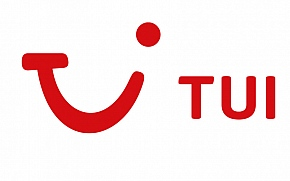 Britanski TUI najavljuje povratak u hrvatske zračne luke s čak 15 linija
