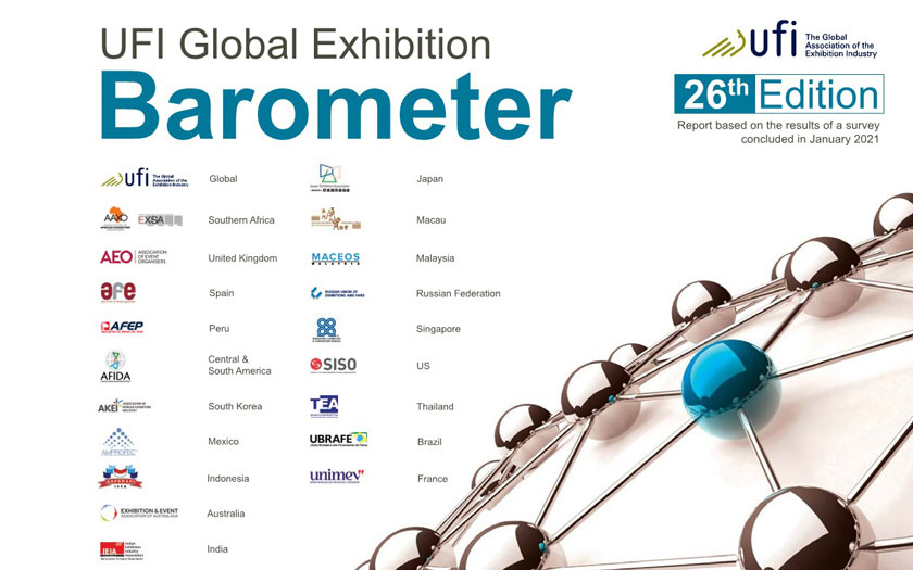 UFI Global Barometer