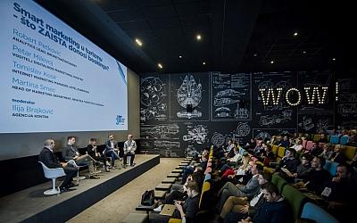 Novo izdanje 3T konferencije na temu post-pandemijskog turizma