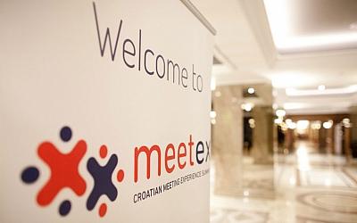MEETEX 2021 – iskoristite posljednju priliku za prijave!