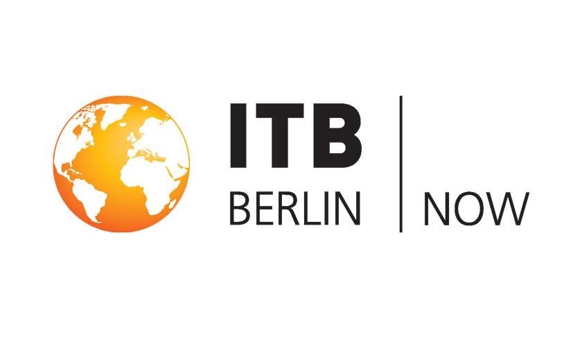 ITB Berlin NOW