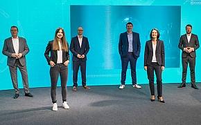 Poslovna događanja budućnosti: multi-senzorna, autentična i iskustvena