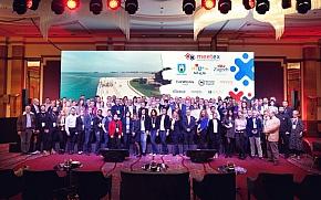 MEETEX - najveće virtualno okupljanje sudionika kongresnog i poslovnog turizma