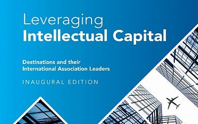 GainingEdge: Usporedba svjetskih kongresnih destinacija prema intelektualnom kapitalu