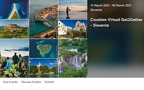 Online poslovne radionice HTZ-a u Sloveniji i Poljskoj okupile oko 200 sudionika