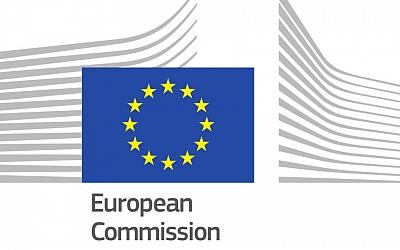 Europska komisija predložila uredbu o COVID-19 putovnicama