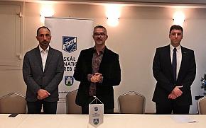 Skål Klub Zagreb uz novo vodstvo i ambiciozan program dočekuje 50. godišnjicu djelovanja