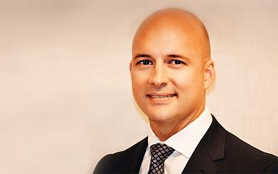 José Luis Ruiz Arroyo: Fantastičan položaj i posebni Hilton programi čine Hilton Rijeka Costabella Beach Resort & Spa odličnim izborom za organizaciju događanja