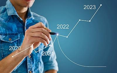 PoslovniTurizam istraživanje: Kongresna i event industrija počet će se oporavljati 2022. godine