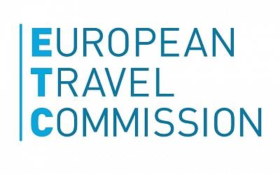 ETC: Pola Europljana će na odmor otići do kraja kolovoza