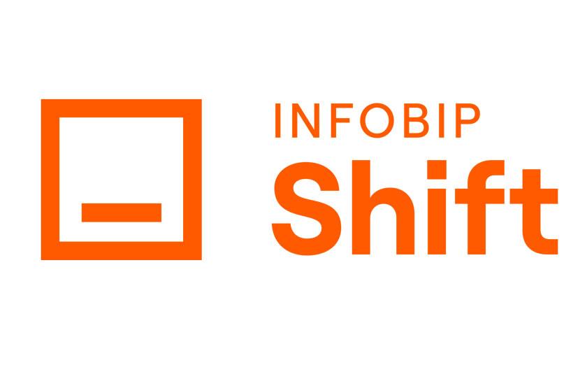 Infobip Shift