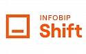 Tvrtka Infobip preuzela najveću tehnološku konferenciju u jugoistočnoj Europi Shift