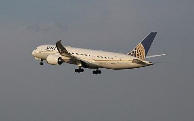 United Airlines od srpnja povezuje Dubrovnik i New York!