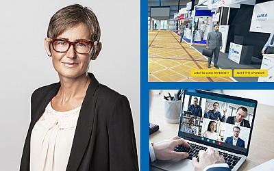 6 savjeta kako virtualno događanje učiniti uspješnijim