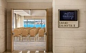 Noviteti splitske hotelske ponude: otvaranje prvog MGallery hotela u Hrvatskoj i Le Meridien Lav u novom ruhu