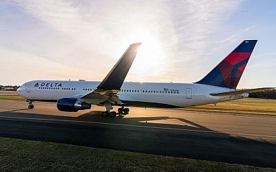 Hrvatska i SAD sve povezanije - Delta Air Lines uvodi direktnu avioliniju New York - Dubrovnik