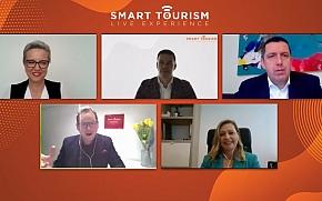 3. virtualni susreti o turizmu okupili više od 600 sudionika