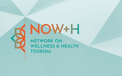 NOW+H event - Network on wellness & health tourism
