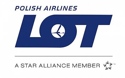 Poljski avioprijevoznik LOT planira 8 linija prema 5 hrvatskih zračnih luka