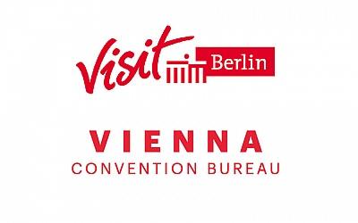 Beč i Berlin predstavili svoje fondove za kongresnu i event industriju