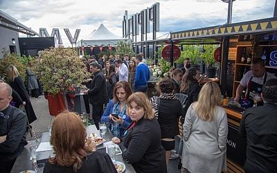 Nove mjere i pomaci ka oživljavanju kongresne i event industrije u Hrvatskoj