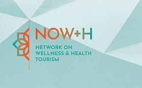 Virtualno događanje Network on wellness & health tourism
