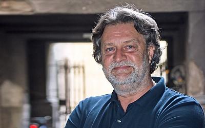 Darko Uidl: Tajna uspjeha Floraarta je u pokazivanju lijepoga, što privlači vrlo širok spektar posjetitelja