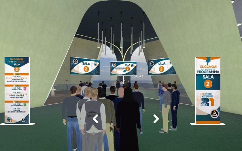 AIOP-XIII-Meeting-Mediteranneo-2021