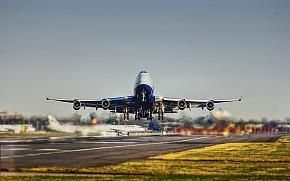 Više od 100 zrakoplovnih linija 40 kompanija u Splitu ovog ljeta