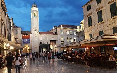 Turistički sektor odaslao apel za uspjeh turističke sezone