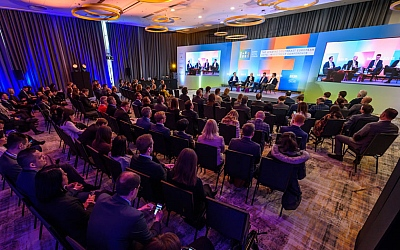 AHF 2021 - predstavnici hotelskih brendova će se ovoga rujna ponovno uživo okupiti u Zagrebu