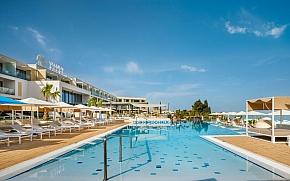 U prvoj polovici godine Valamar Riviera udvostručila prihode u odnosu na prošlu godinu
