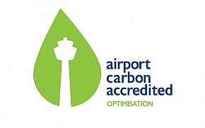 Međunarodna zračna luka Zagreb dobila ACI-ACA certifikat razine 3 za smanjenje emisije CO2