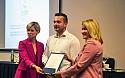 Terme Sveti Martin - prvi hotel u Hrvatskoj s certifikatom EU Ecolabel