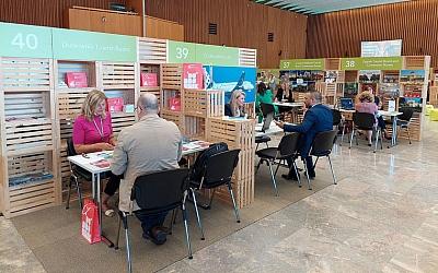 Hrvatska ponuda poslovnog turizma predstavlja se na Conventi 2021