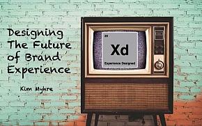 Kim Myhre: Budućnost leži u transformaciji doživljaja kroz inovacije