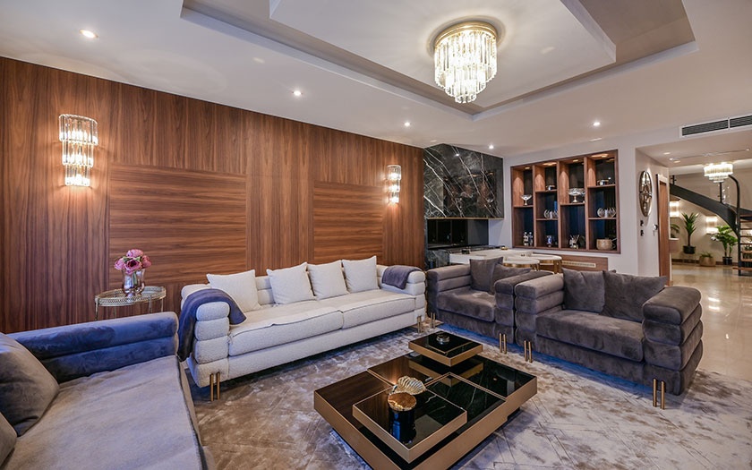 Uspješna priča agencije za iznajmljivanje luksuznih villa Contessa Villas s otoka Krka