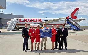 Ryanair bazirao još jedan zrakoplov u Zagrebu i objavio 9 novih linija