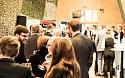 Objavljene službene preporuke za organizaciju stručnih skupova i poslovnih događanja!